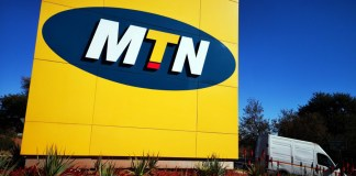 MTN Nigeria — Marginal Growth In Earnings Despite Impressive Top-line
