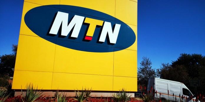 MTN Nigeria — Marginal Growth In Earnings Despite Impressive Top-line