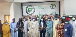 NIPC, FIRS Inaugurate Joint Committee On Pioneer Status Incentive