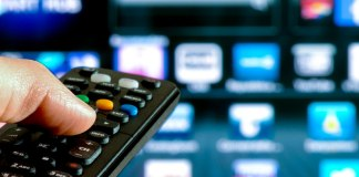 Beyond Watching TV, Pay-TV Brings More Benefits To Subscribers-Brand Spur Nigeria
