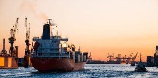 Traders' Voice: Lagos Traffic At Sea-Brand Spur Nigeria