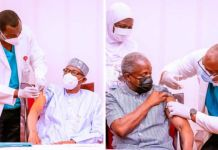 The First Batch of Vaccines and Time to Look Ahead with Hope - FBNQuest