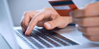 e-Commerce brandspurng Call to rescue SMEs' Data Genocide