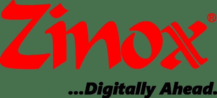 South East LGAs Set To Enjoy High-Speed Internet, Courtesy Zinox-Brand Spur Nigeria