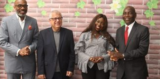 Burger King Brandspurng Burger King Announces Grand Entry In To Nigerian Market, Promises First Restaurant In August 2021