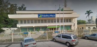 Fidelity Bank Records 6.2% And 5.4% Drop in Profit and Earnings, Proposes 22K Dividend