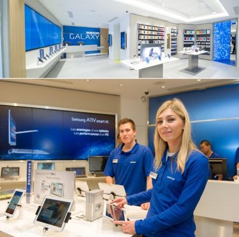 First-Samsung-Mobile-Store_4- Photo Source Samsung Global Newsroom-Brand Spur Nigeria