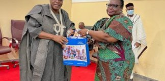 UNHCR Commends Taraba Government On Resettlement Of Refugees-Brand Spur Nigeria