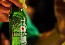 Heineken Aims To Be Carbon Neutral In Production By 2030 And Full Value Chain By 2040-Brand Spur Nigeria