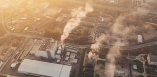 How ExxonMobil is Reducing Greenhouse Gas Emissions Brandspurng
