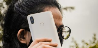 India Smartphone Shipments Soar 26% YoY to 39 Million in Q1 2021