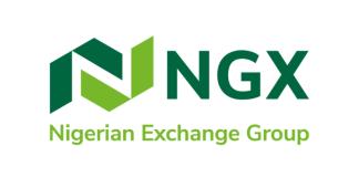 Nigerian Exchange Unveils New Corporate Identity Brandspurng