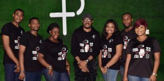 """P+ Measurement Services unveils """"Get-Reports"""" For Nigerian PR Industry"""