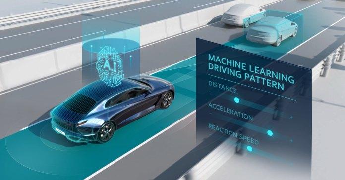 Hyundai Motor And Kia Recruit AI Expert To Strengthen Smart Technology Development-Brand Spur Nigeria
