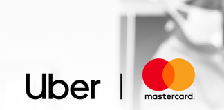 Mastercard And Uber Extend Partnership To Boost Financial Inclusion Across Middle East And Africa-Brand Spur Nigeria