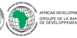 African Trade Finance Sees $5 Bn In Portfolio Outflows In Q1 2020 Due To Covid-19