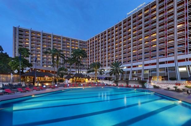 Transcorp Hotels Embarks On Strategic Expansion, Targets N28bn Revenue-Brand Spur Nigeria