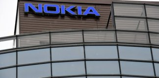Nokia Launches Blockchain-Powered Data Marketplace For Secure Data Trading And AI Models-Brand Spur Nigeria