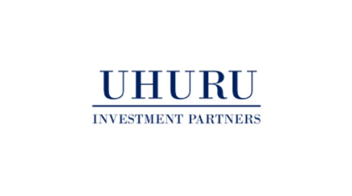 Uhuru Investment