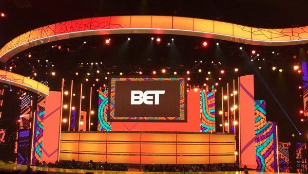 Bet Awards 2021: Wizkid, Burnaboy And Diamond Platnumz Lead African Nomination-Brand Spur Nigeria