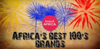 African Brands Retain 13% Share Of The Top 100 Most Admired Brands In Africa-Brand Spur Nigeria