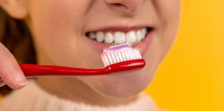 How A Toothpaste Brand Found Growth In A Difficult Category-Brand Spur Nigeria