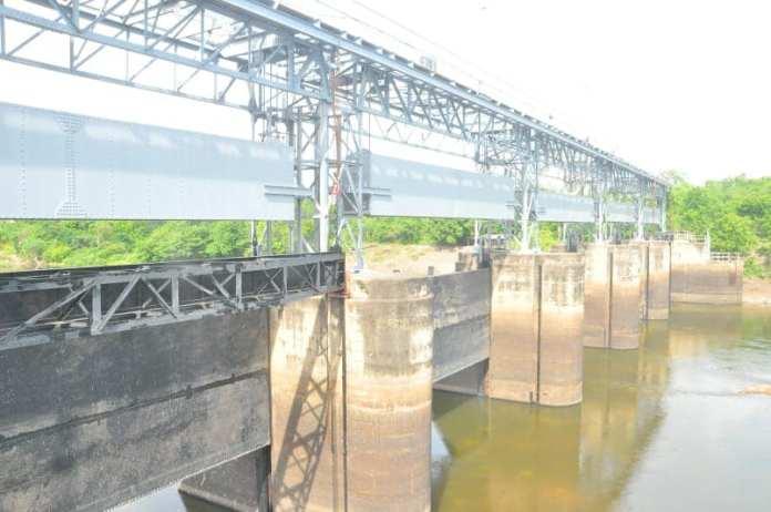 Ogun Completes Arakanga Dam Rehabilitation, Set To Distribute Potable Water-Brand Spur Nigeria