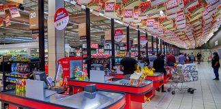 Ketron Investment Limited Acquires Shoprite Nigeria-Brand Spur Nigeria