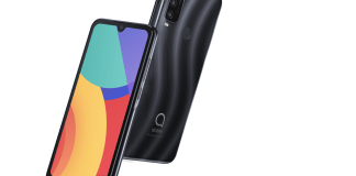 TCL Communication Adds New Affordable Smartphones To Alcatel 1 Series Line-Up-Brand Spur Nigeria
