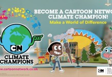 CNN Launches, Climate Champions Campaign To Empower Kids-Brand Spur Nigeria
