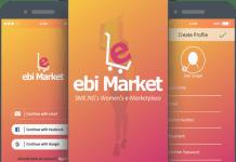 SME.NG Sets To Launch Ebi Marketplace For Nigerian Female Entrepreneurs-Brand Spur Nigeria