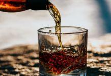 Governments of Delhi and Chhattisgarh Permit Home Delivery of Wine & Liquor BRANDSPUR