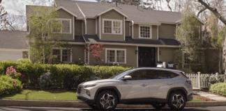 Hyundai And Disney Launch Unprecedented Content Campaign-Brand Spur Nigeria