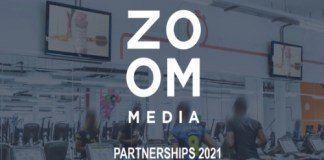 Zoom Media Partnership With Kantar Reveals Post-COVID Data Proves Gyms Are Back And They Are Packed-Brand Spur Nigeria