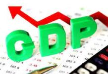 Nigeria Gross Domestic Product : A Soft Recovery With Subtle Headwinds-Brand Spur Nigeria