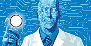 WHO Issues First Global Report On Artificial Intelligence In Health-Brand Spur Nigeria