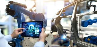 Additive Manufacturing Playing Significant Role In Digital Transformation, On-Demand Production And More Sustainable Workflows - Study-Brand Spur Nigeria