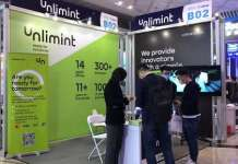 Unlimint And Discover Sign An Acquiring Agreement-Brand Spur Nigeria