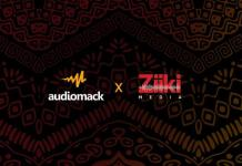 Audiomack Partners With Ziiki Media To Fund Promotions For African Artistes-Brand Spur Nigeria