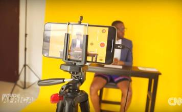 CNN Explores How Nigerian Comedians Are Making A Living Off Laughter-Brand Spur Nigeria
