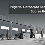 GCR Nigerian Corporate Sector Risk Scores