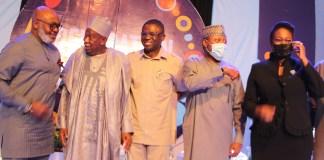 Airtel, UNICEF To Empower Nigerian Youths-Brand Spur Nigeria