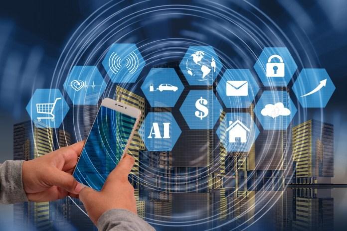 Increasing Cybersecurity Threats in 2021