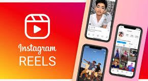 Five Reasons To Use Instagram Reels Ads -Brand Spur NIgeria