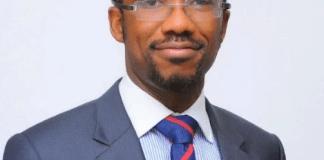 MTN Nigeria GCR Rating