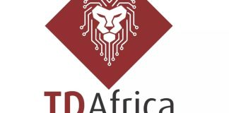 TD Africa Dangles Free Smart Watch For Smart Tv Purchase-Brand Spur Nigeria