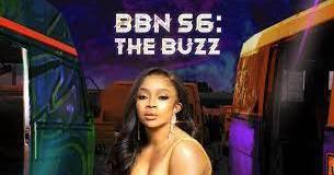 The Buzz: Toke Makinwa To Host New Showmax Exclusive, BBNaija Season 6-Brand Spur Nigeria