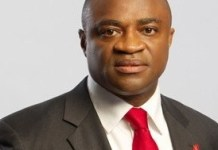 UBA Deputy Managing Director Increases Stake in United Bank for Africa BRANDSPURNG