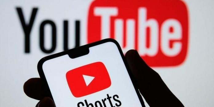 YouTube Shorts Arrives In Nigeria-Brand Spur Nigeria