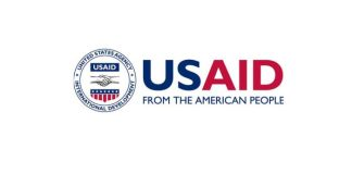 USAID Announces $30 Million For Research And Innovation Centers-Brand Spur Nigeria